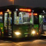 citybuses-%e2%80%ab%e2%80%ac